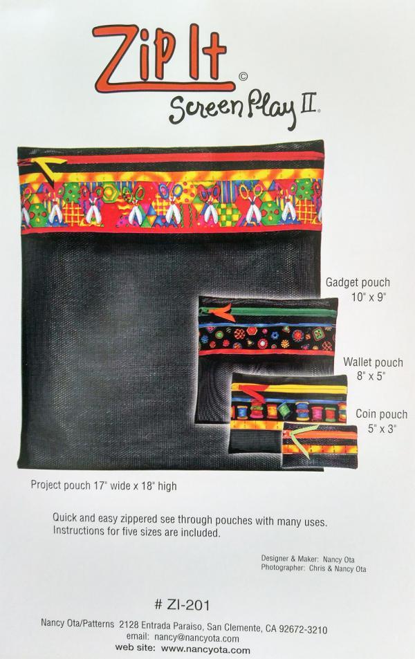 Zip-It-sewing-pattern-nancy-ota-front