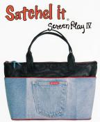 Satchel It sewing pattern by Nancy Ota 2
