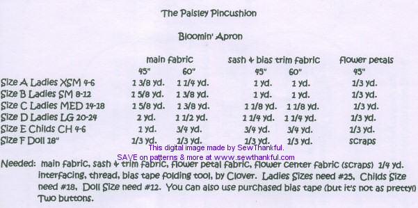 BloominApronBACK.JPG