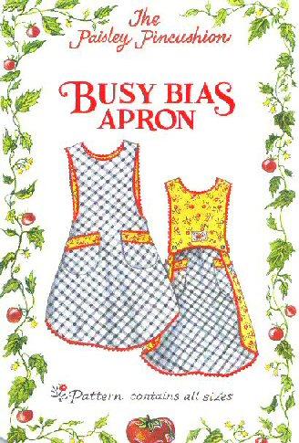 BusyBiasApron.jpg