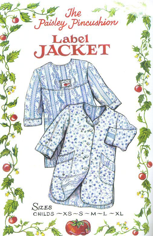LabelJacket.jpg