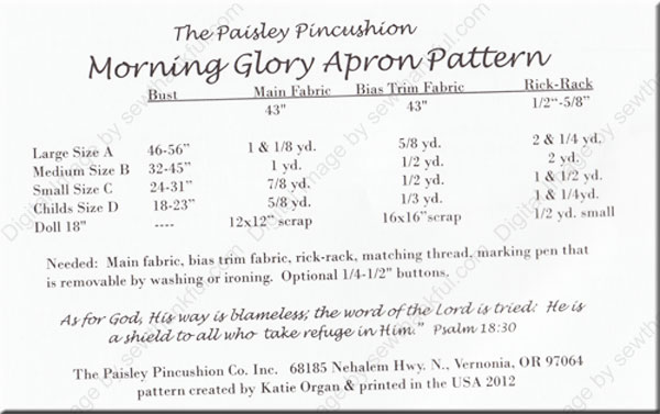 Morning-Glory-Apron-sewing-pattern-The-Paisley-Pincushion-back.jpg