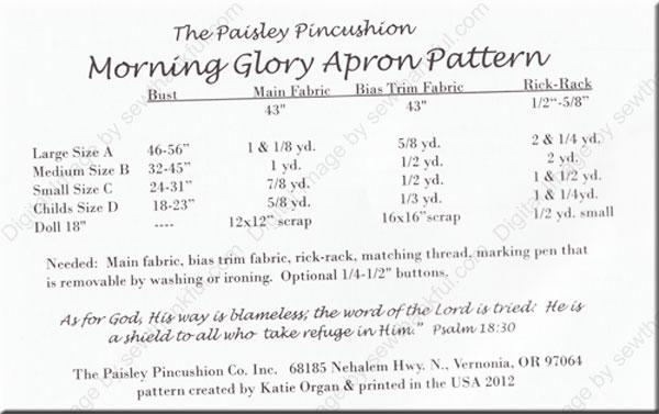 Morning-Glory-Apron-sewing-pattern-The-Paisley-Pincushion-back.jpg
