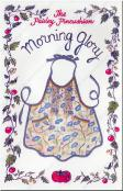 Morning-Glory-Apron-sewing-pattern-The-Paisley-Pincushion-front.jpg