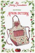 reversible-apron-sewing-pattern-paisley-pincushion-front