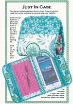 Annie Unrein sewing patterns image