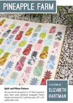 Elizabeth Hartman sewing patterns image