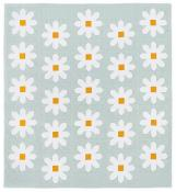 Fresh As A Daisy Quilt sewing pattern from Pen+Paper Patterns 2