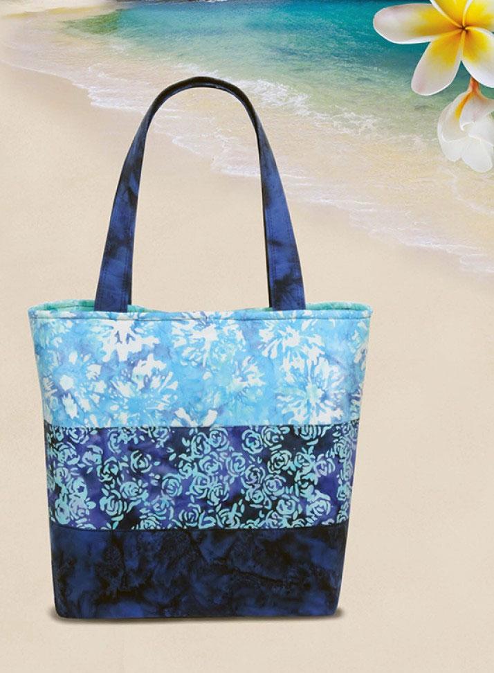 Aloha-Tote-sewing-pattern-Pink-Sand-Beach-Designs-1
