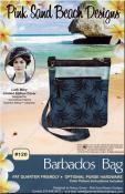 Barbados-Bag-sewing-pattern-120-Pink-Sand-Beach-Designs-front.jpg