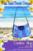 Catalina-Sling-sewing-pattern-101-Pink-Sand-Beach-Designs-front.jpg