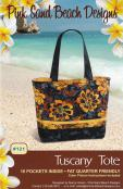 Tuscany-Tote-sewing-pattern-121-Pink-Sand-Beach-Designs-front.jpg