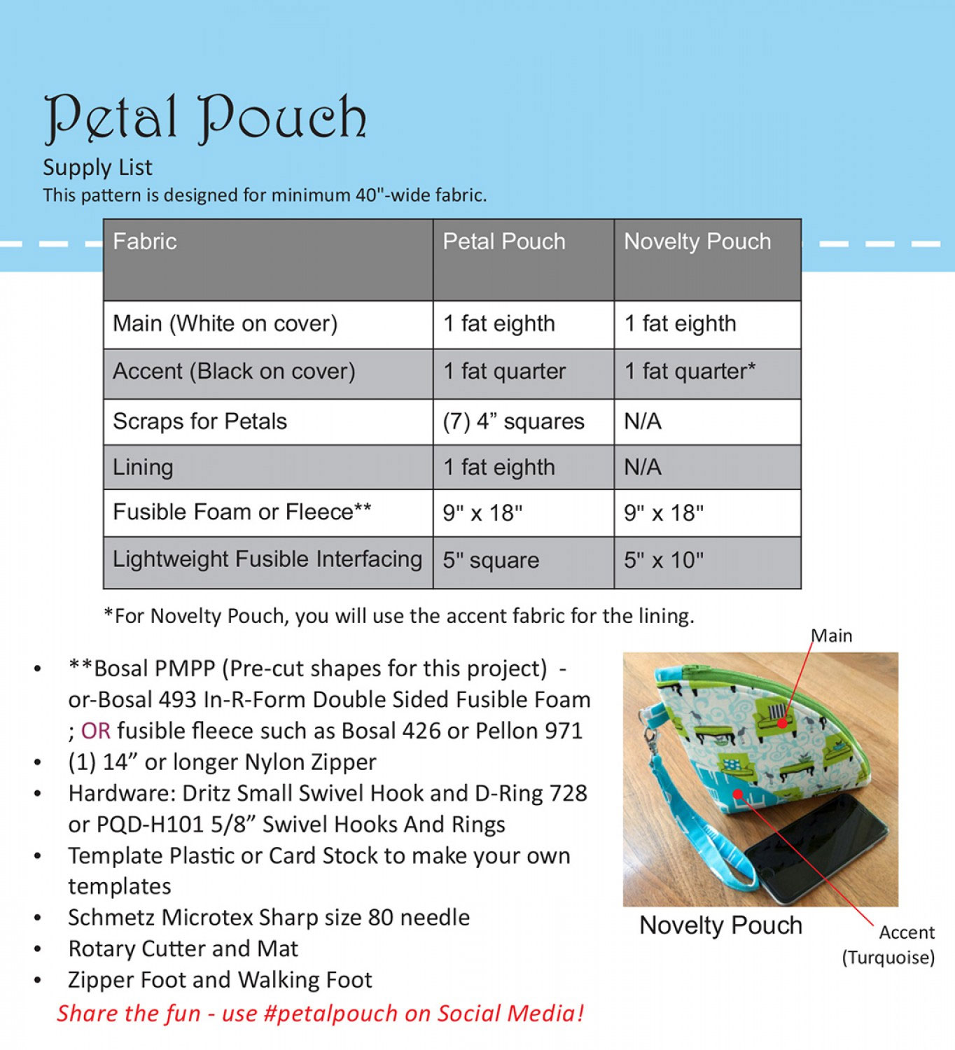Petal-Pouch-sewing-pattern-Poorhouse-Designs-back