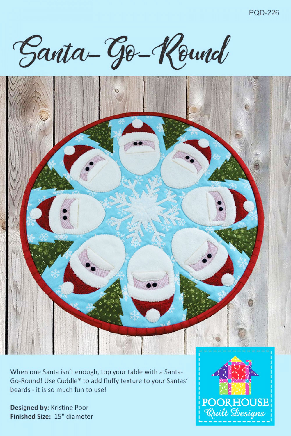 santa-go-round-sewing-pattern-Poorhouse-Designs-front