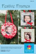 Festive-Frames-sewing-pattern-Poorhouse-Designs-front