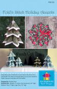Fold-and-Stitch-Holiday-Accents-sewing-pattern-Poorhouse-Designs-front