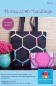 Honeycomb-Handgbags-sewing-pattern-Poorhouse-Designs-front