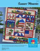 Summer-Memories-sewing-pattern-Poorhouse-Designs-front