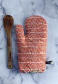 Jiffy Mitt sewing pattern by Poorhouse Quilt Designs 2