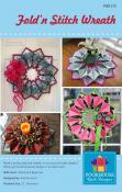 Fold-and-Stitch-Wreath-sewing-pattern-Poorhouse-Designs-front