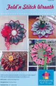 Fold_N_Stitch_Wreath_pattern