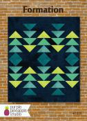 Formation-quilt-sewing-pattern-card-from-Purple-Pineapple-Studios-front