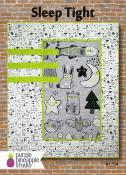 Sleep-Tight-quilt-sewing-pattern-card-from-Purple-Pineapple-Studios-front