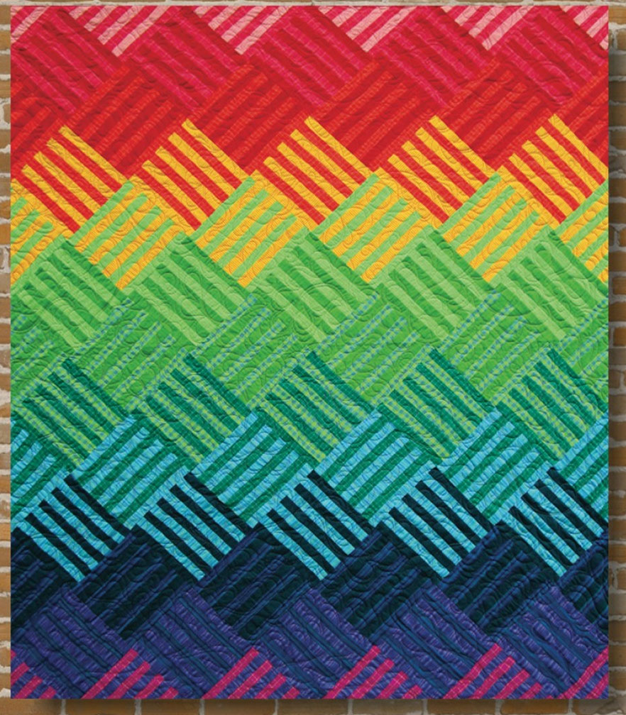 Fruit-Stripe-quilt-sewing-patter-card-from-Purple-Pineapple-Studios-1