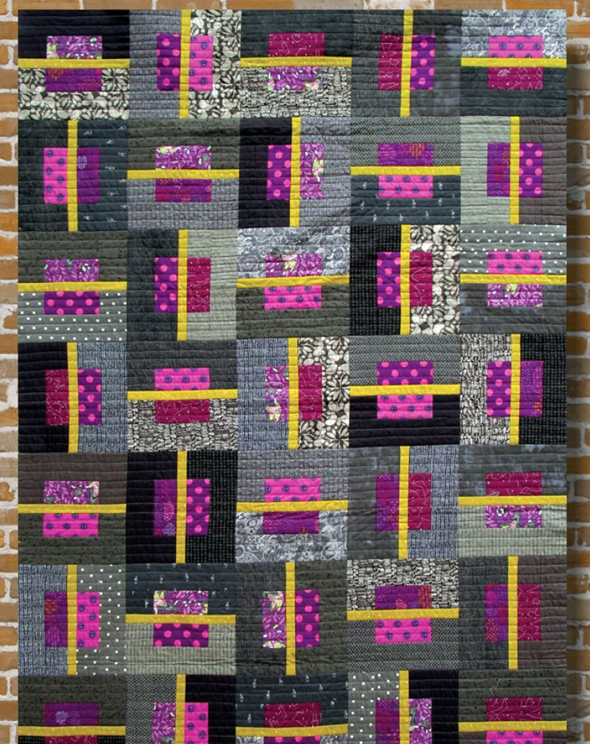 Split-Decision-quilt-sewing-patter-card-from-Purple-Pineapple-Studios-1