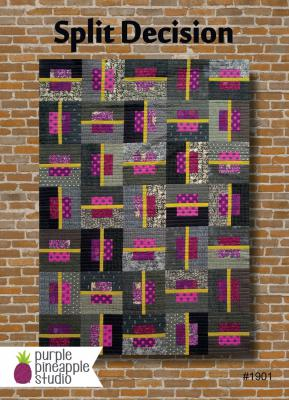 Split-Decision-quilt-sewing-patter-card-from-Purple-Pineapple-Studios-front