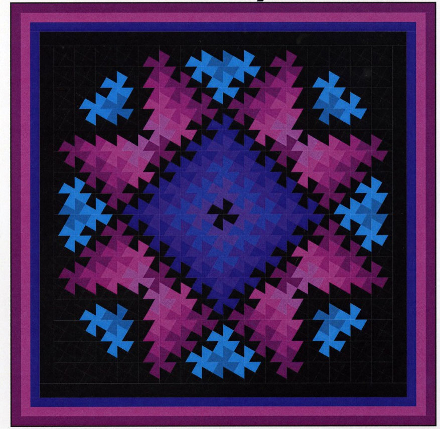 Twister-Sparkler-sewing-pattern-Quilt-Moments-1