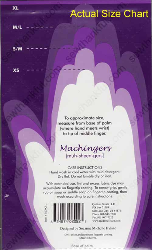 Machingers_Gloves_Back.jpg