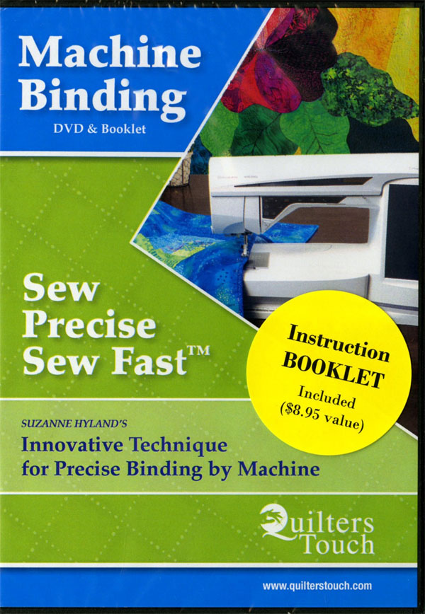 Sew-Precise-Sew-Fast-Machine-Binding-front
