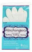 CLOSEOUT...Machingers Gloves - Small/Medium