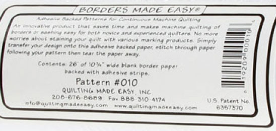 Borders-Made-Easy-010-2