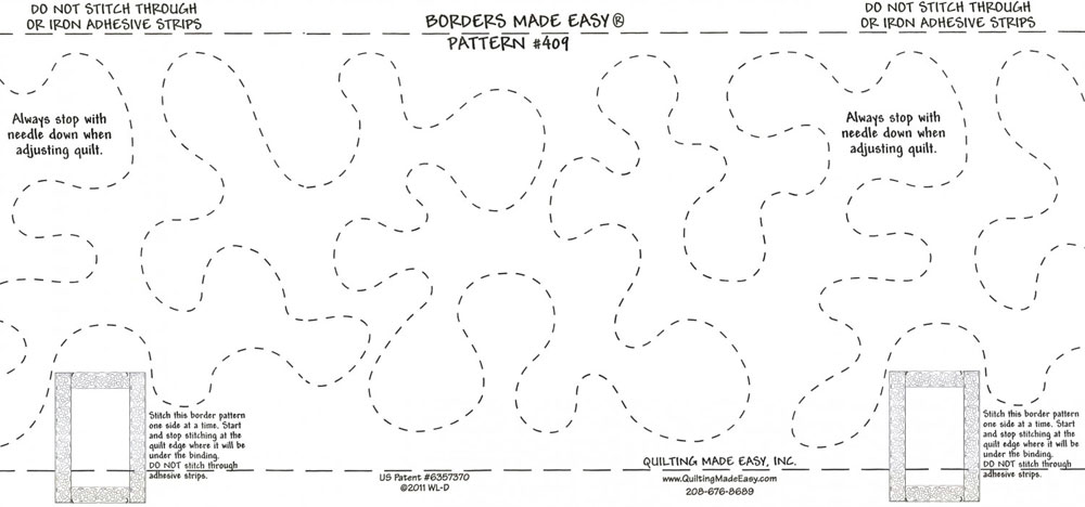 Borders-Made-Easy-409-1