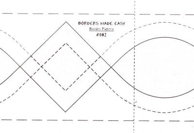 Borders-Made-Easy-102-1