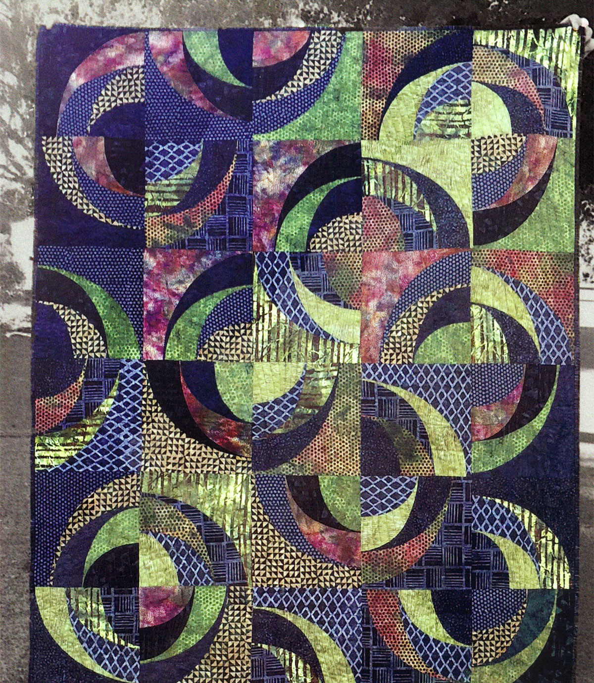 blue-onion-quilt-sewing-pattern-Saginaw-st-quilts-1