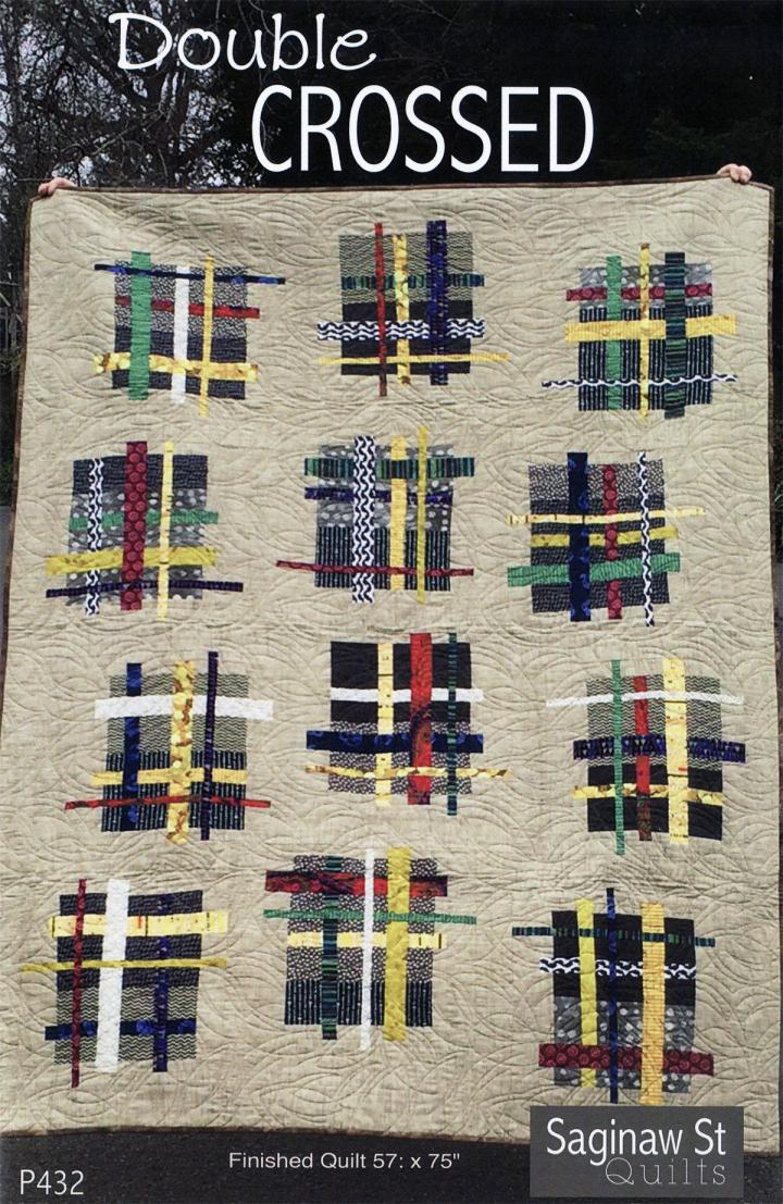 double-crossed-quilt-sewing-pattern-Saginaw-st-quilts-front