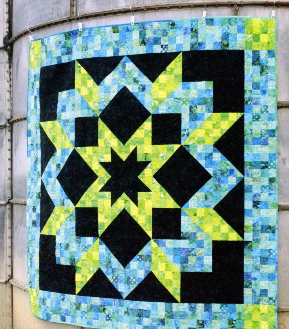 Atlantic-Aveune-quilt-sewing-pattern-Sassafras-Lane-Designs-1