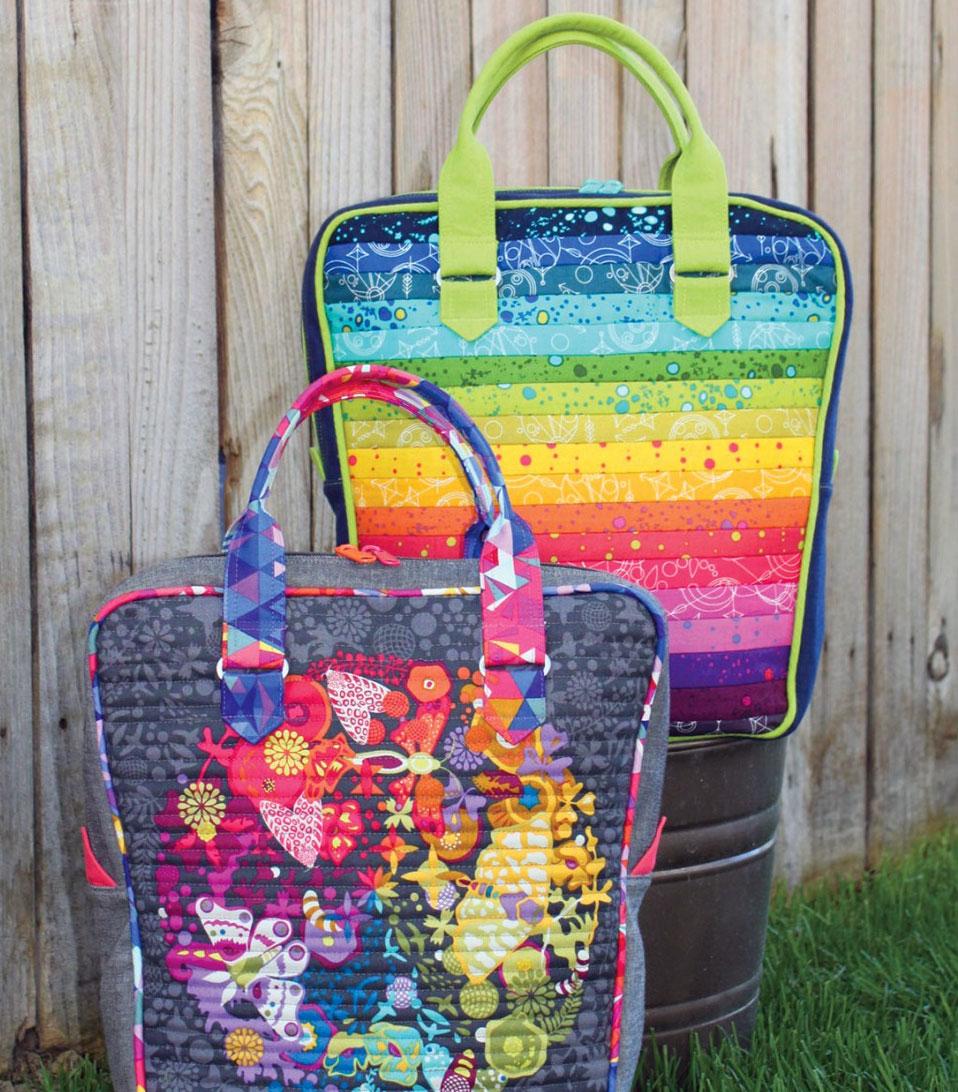 Bubba-Bowling-Bag-sewing-pattern-Sassafras-Lane-Designs-1