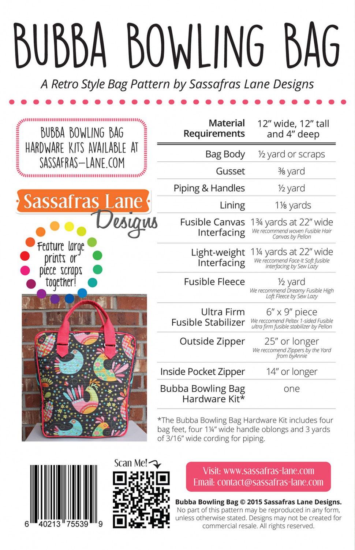 Bubba-Bowling-Bag-sewing-pattern-Sassafras-Lane-Designs-back