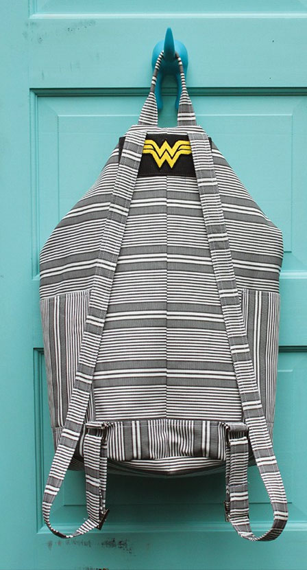 Bugsy-Backpack-sewing-pattern-Sassafras-Lane-Designs-2