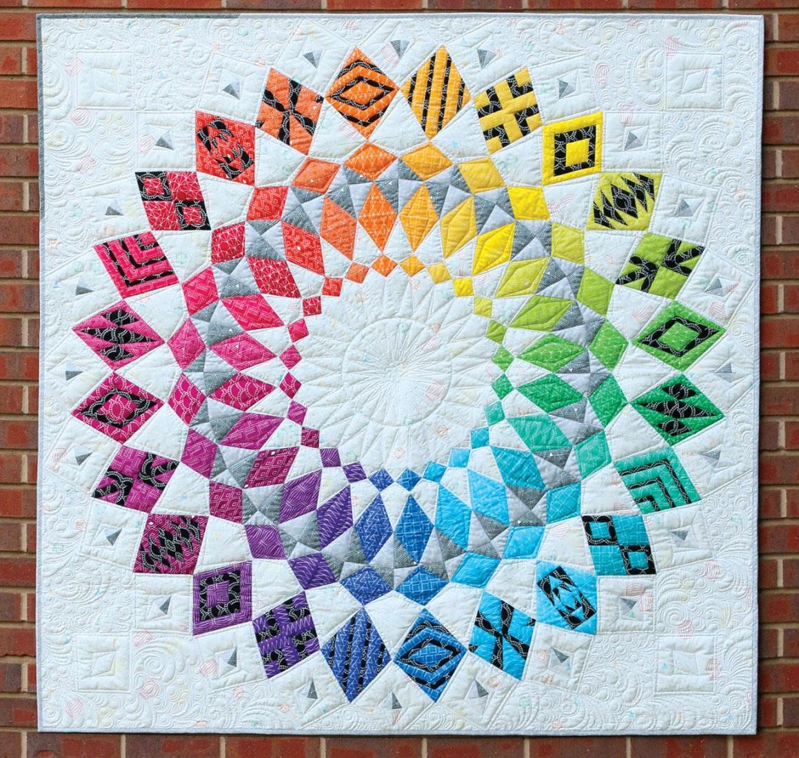 Cadence-Court-quilt-sewing-pattern-Sassafras-Lane-Designs-2