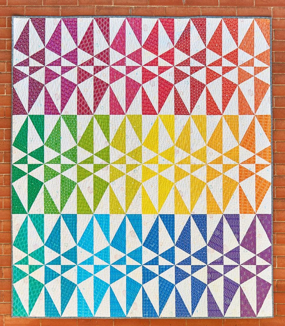 Euclid-Avenue-quilt-sewing-pattern-Sassafras-Lane-Designs-1