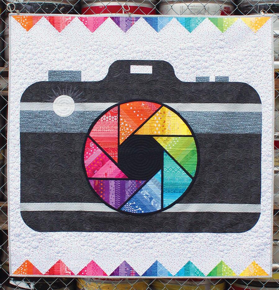 Focus-Freeway-quilt-sewing-pattern-Sassafras-Lane-Designs-1