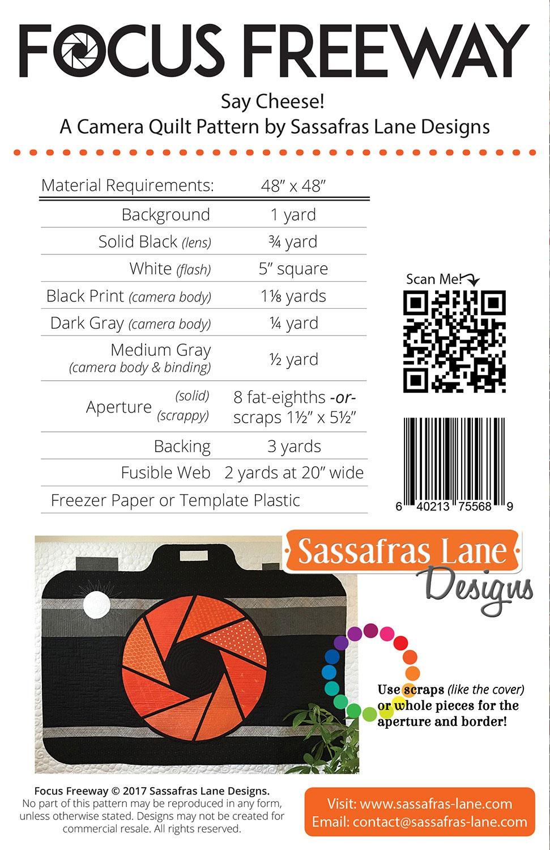 Focus-Freeway-quilt-sewing-pattern-Sassafras-Lane-Designs-back