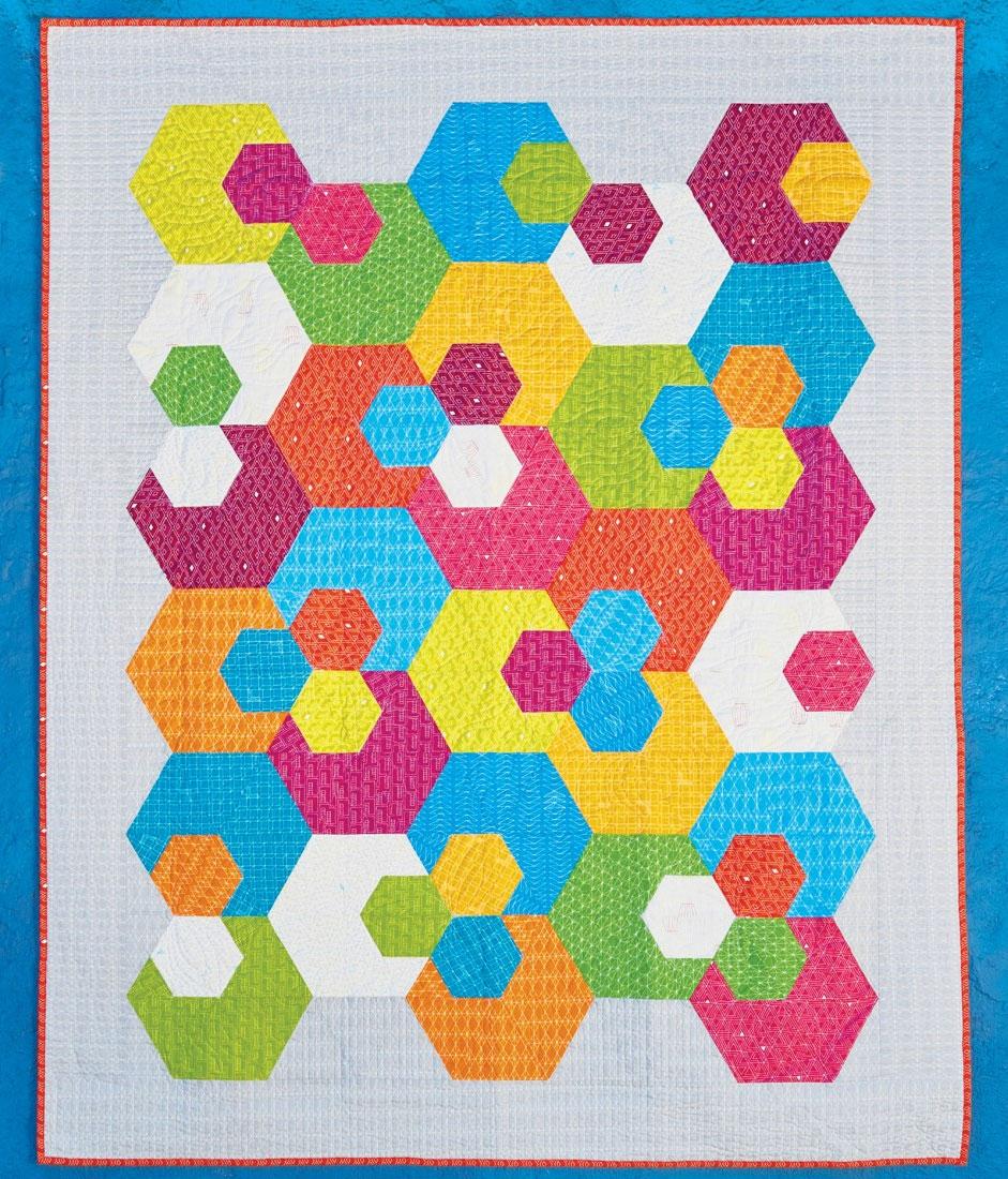 Lexington-Lane-quilt-sewing-pattern-Sassafras-Lane-Designs-1