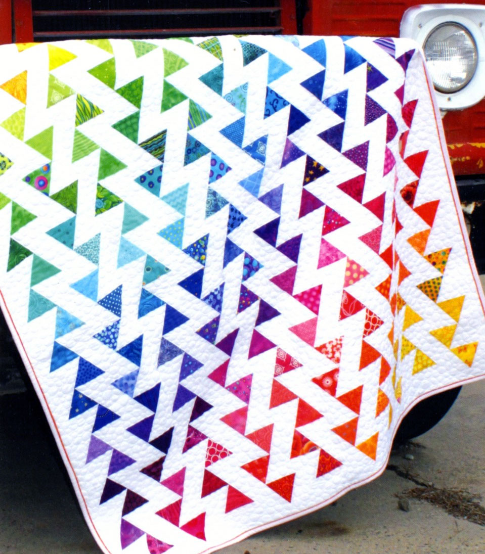 Lombard-Steet-quilt-sewing-pattern-Sassafras-Lane-Designs-1