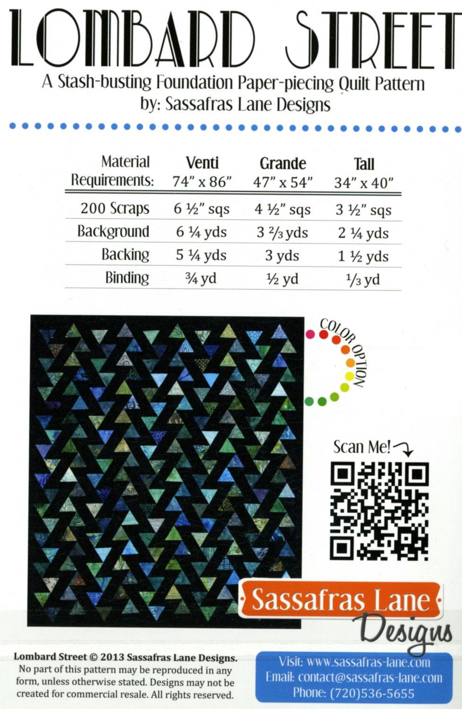 Lombard-Steet-quilt-sewing-pattern-Sassafras-Lane-Designs-back